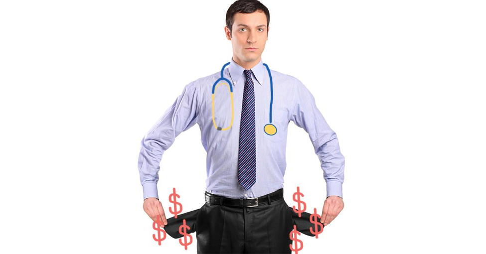 DoctorPay.png