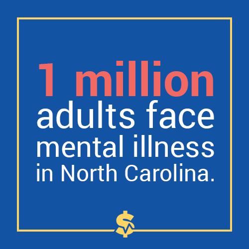 mental_illness.png
