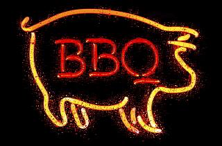 5Vacations_Blog_Barbecue.jpg