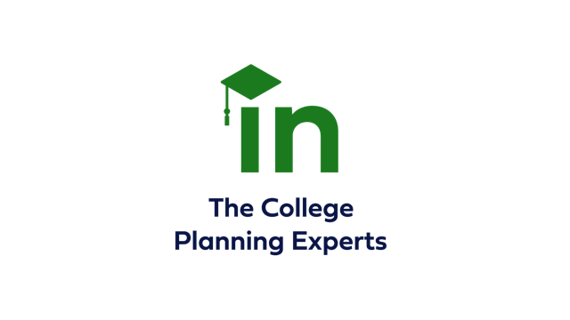 In - The College Planning Experts
