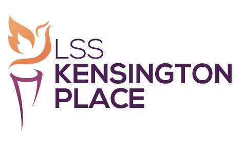 LSS Kensington Place