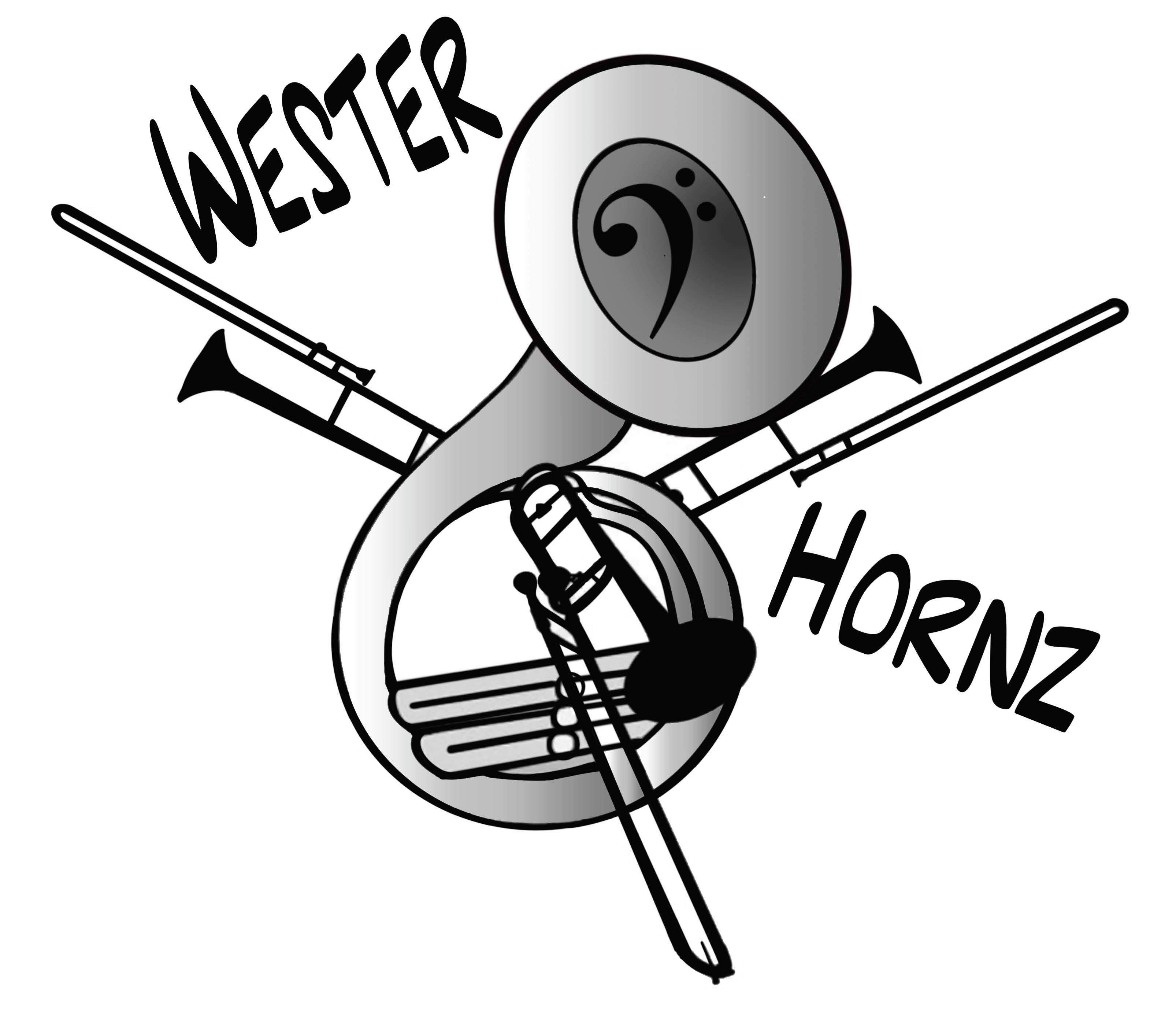 WesterHornz