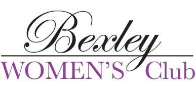 Bexley Womens Club Logo