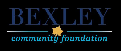 Bexley Community Foundation Logo