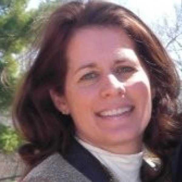Kathy Gatterdam