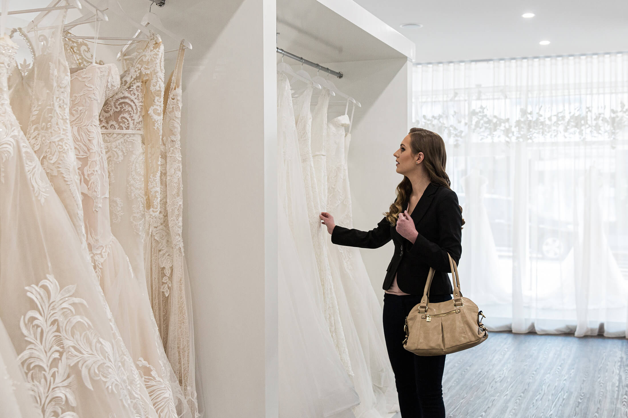 Planning A Wedding During Lockdown: 6 Tips For Brides