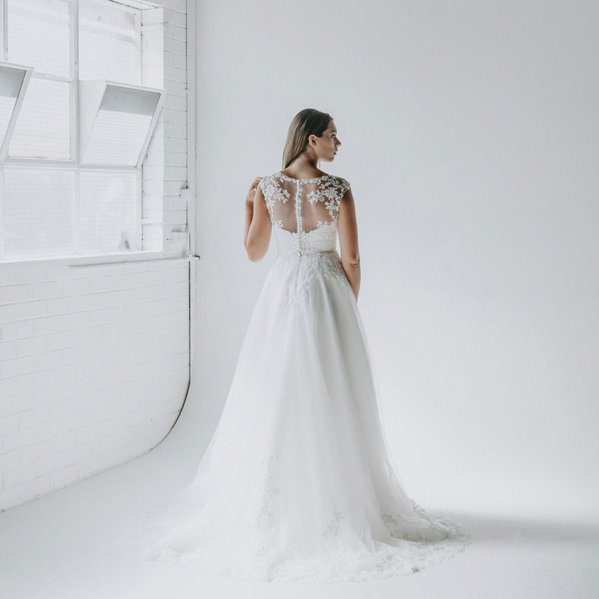 once upon a dream a guide to bridal gown styles