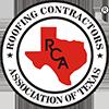 RCAT Logo