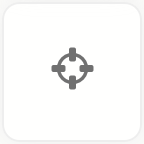 Chart Focus button