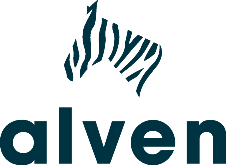 Alven