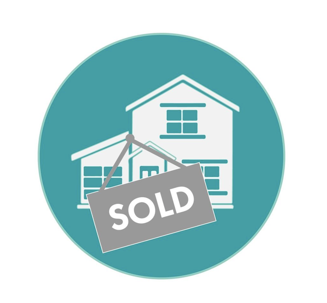 Your Biggest Asset to Boost Home Sales
