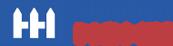 hubbard homes logo