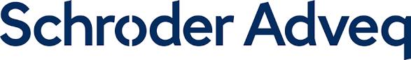 Schroder Adveq Logo