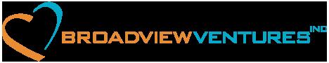 Broadview Ventures
