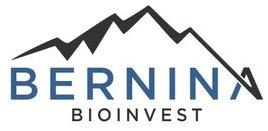 Bernina Bioinvest Logo