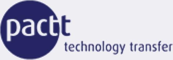 PACTT Logo