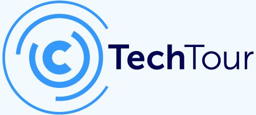 Tech Tour Logo