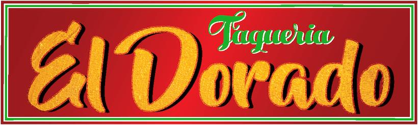 El Dorado Taqueria