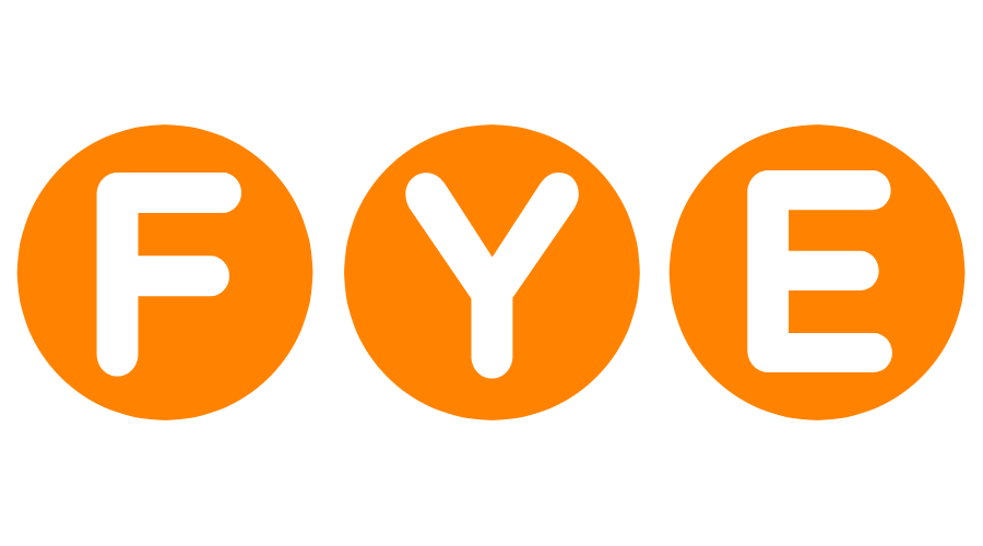 f.y.e. (For Your Entertainment)