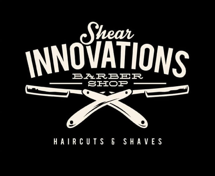 Shear Innovations