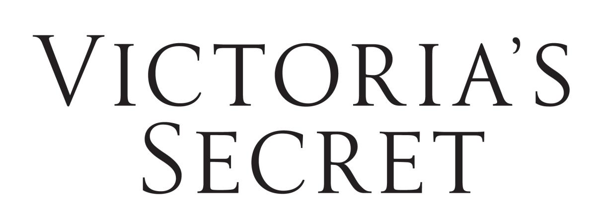 Victoria's Secret/PINK Shop