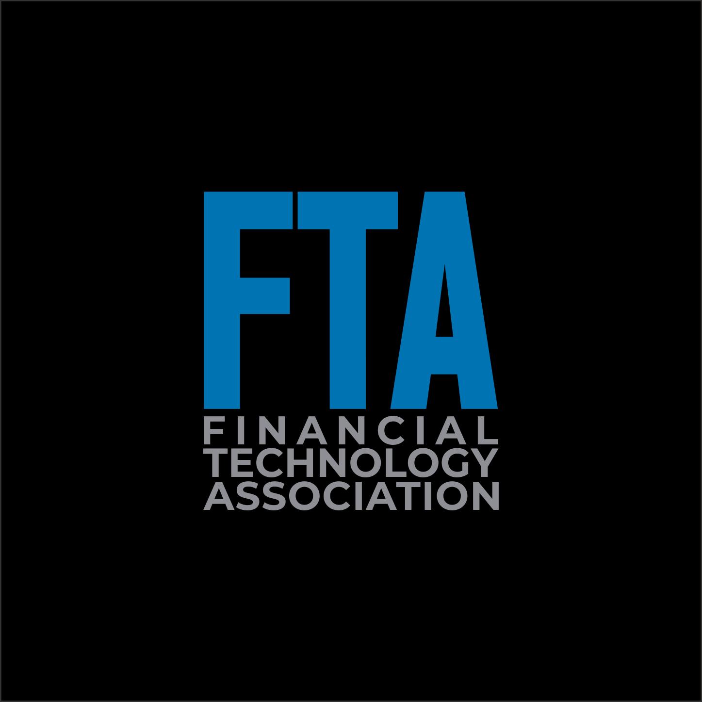 Financial Trade Association logo
