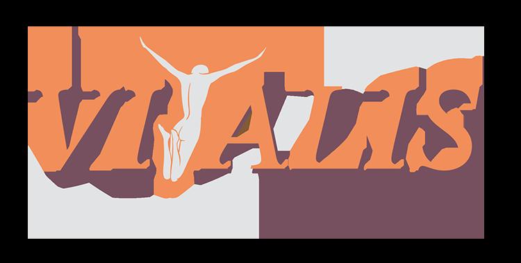 Vitalis Physiotherpie Logo Web