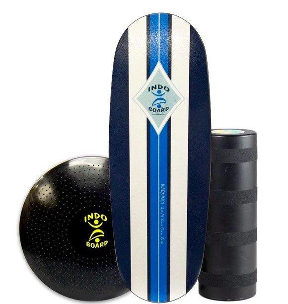 Indo Board Pro Training Balance Board