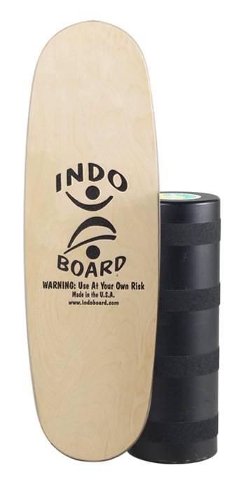 Indo Board Mini Pro Balance Board