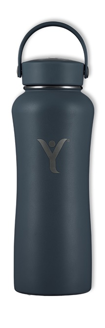 DYLN Insulated Water Bottle