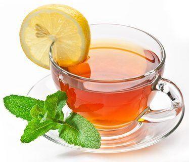 Health-Benefits-Of-Drinking-Tea