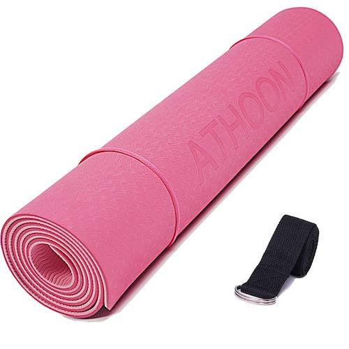 Aerial Yoga Mat