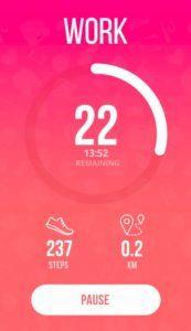 sweat-with-kalya-app-cardio-workout