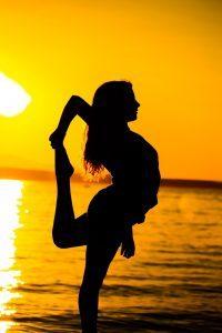 start morning off well for more energy