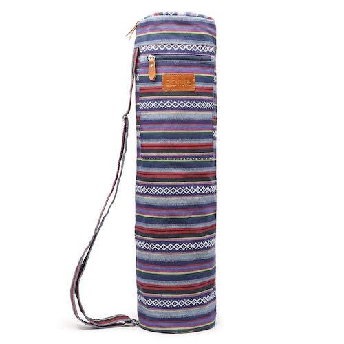Yoga Bag to Carry Yoga Mat