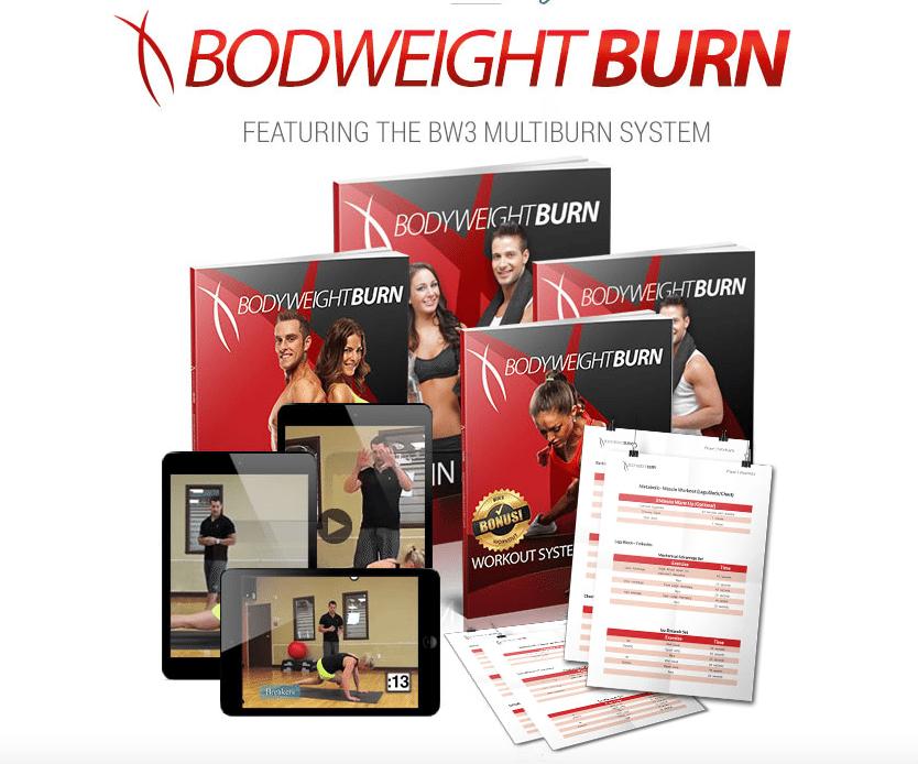Bodyweight-Burn-Review