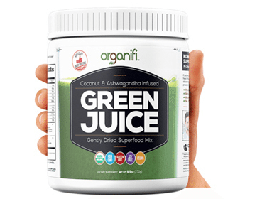 Whats-The-Best-Green-Juice-Powder