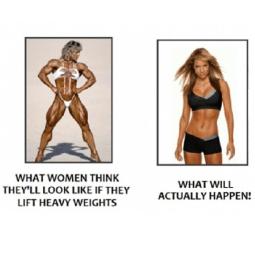 When-Women-Lift-Weights
