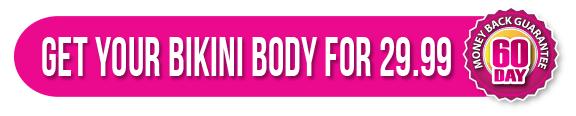 Jen Ferruggia's Bikini Body Guide Price
