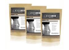 ThinTonic-Detox-Tea-Review-3-Pack