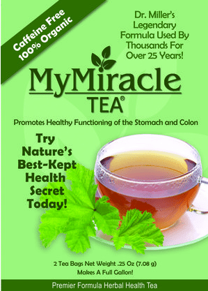My-Miracle-Tea-Detox-Review