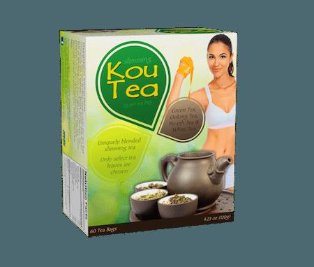 where-to-buy-kou-tea