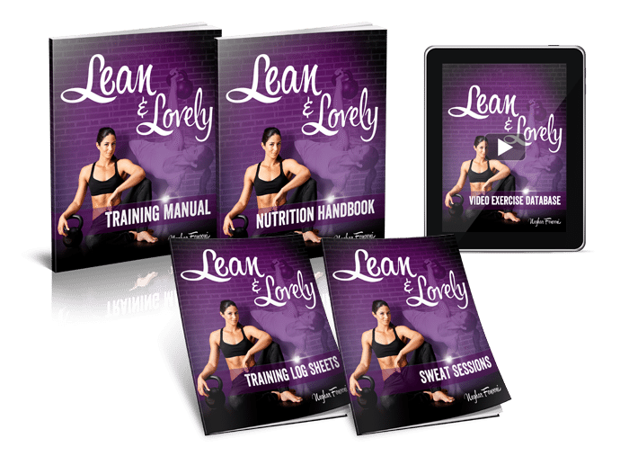 Lean-And-Lovely-Review