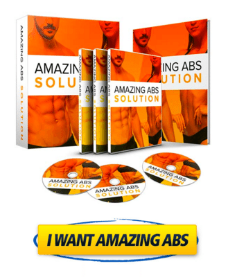Amazing-Abs-Solution-Review-Ad-1