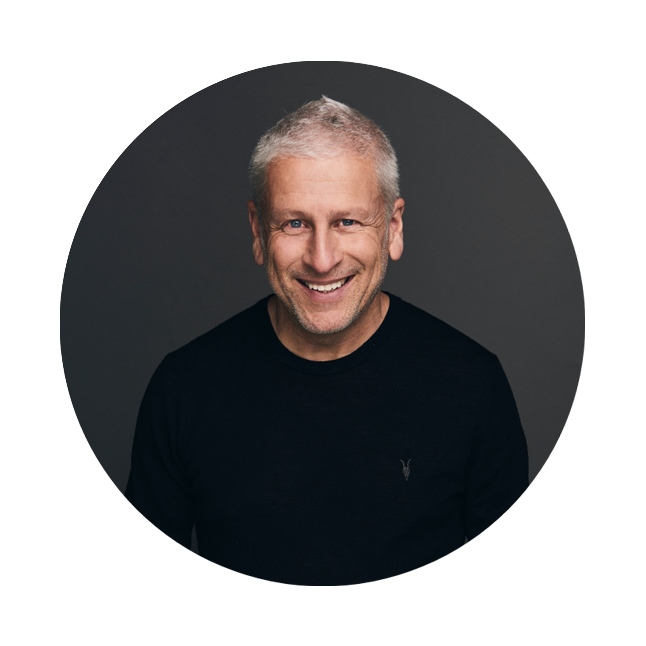 Louie Giglio is Pastor of Passion City Church and the Original Visionary of the Passion movement, which exists to call a generation to leverage their lives for the fame of Jesus.