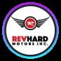 RevHard Motors