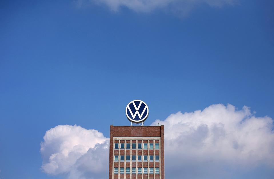 Volkswagen's April Fools' Stunt Misses The Mark—And An Opportunity To Earn Back Trust