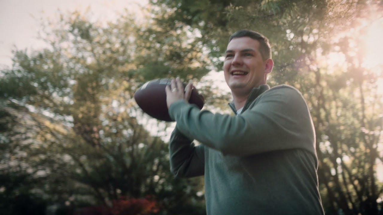 Father's Day 2021: 7 Campaign picks of the year