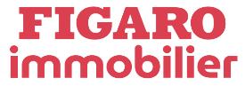 Logo Figaro Immobilier
