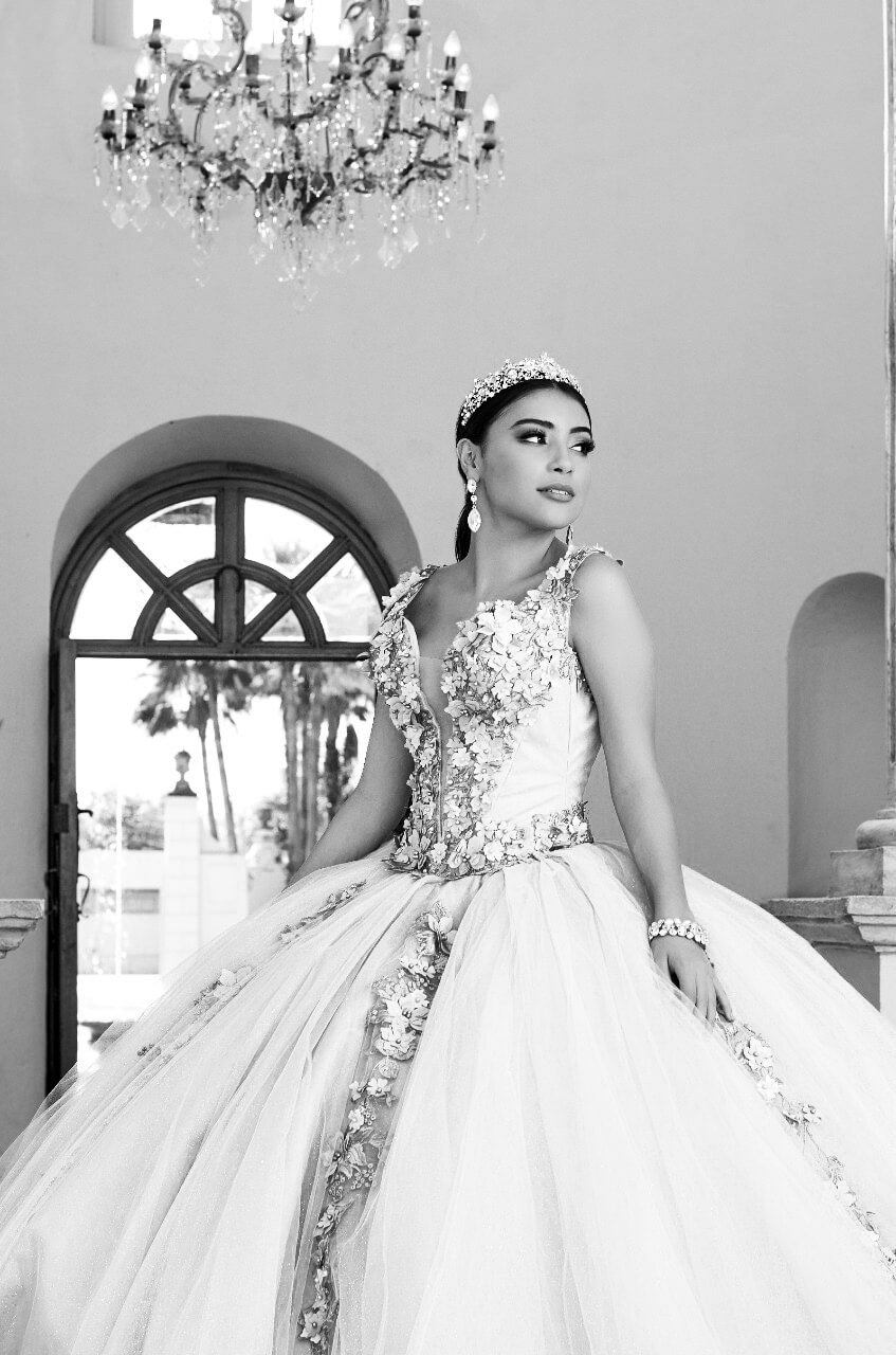 quinceanera dresses mesa arizona